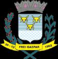 Câmara Municipal de Frei Gaspar